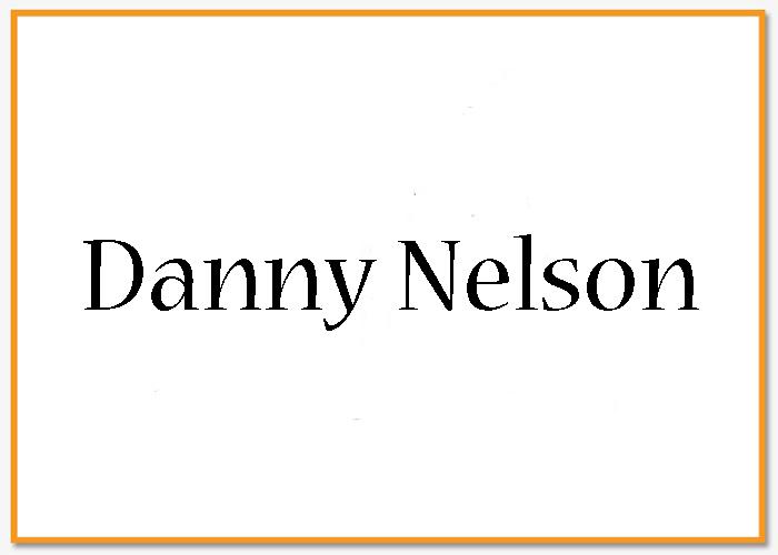 Danny Nelson.jpg