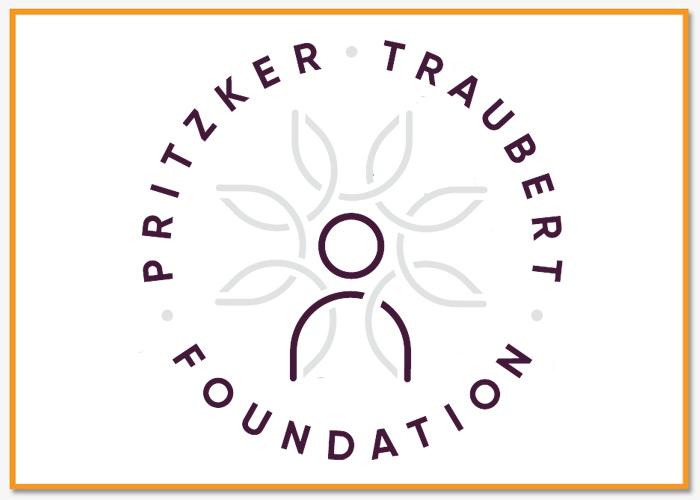 PTF logo in box (NEW).jpg