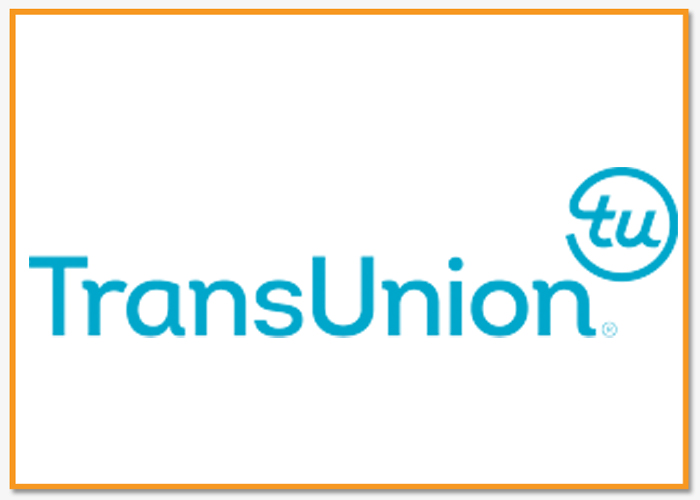 TransUnion New Logo.jpg