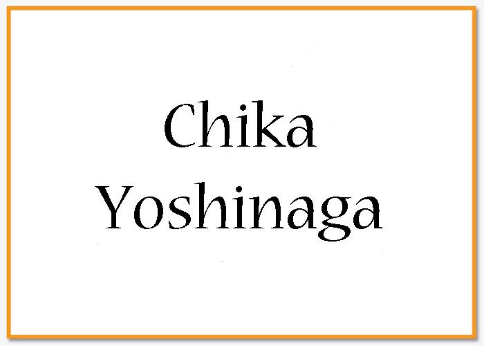 Chika Yoshinaga.jpg