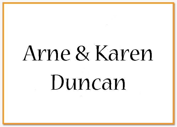 Arne & Karen Duncan.jpg