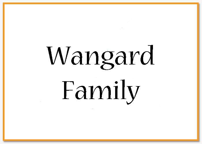 Wangard Family.jpg