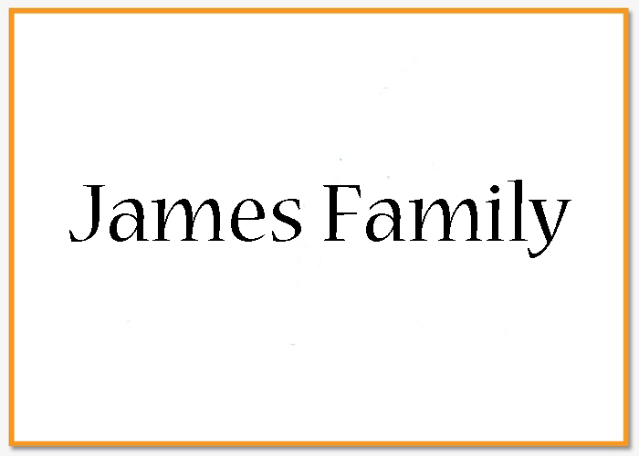 James Family.jpg