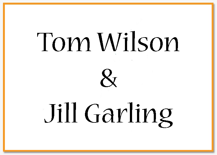 Tom Wilson & Jill Garling.jpg