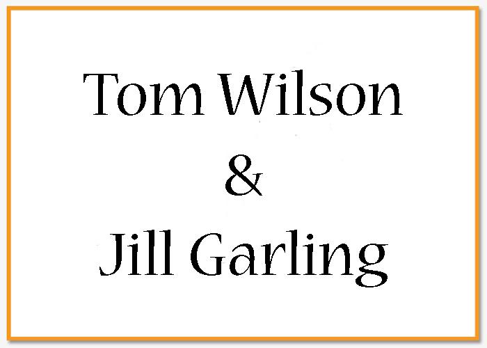 Tom Wilson & Jill Garling.jpg
