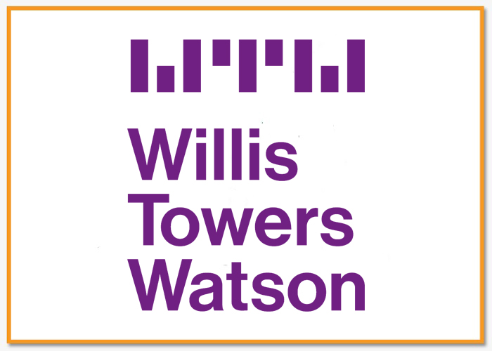 Willis Towers Watson.jpg