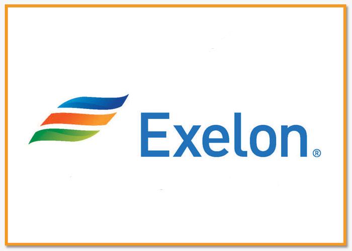 Exelon.jpg