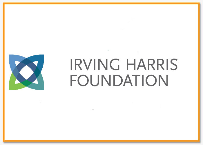 Irving Harris Found.jpg