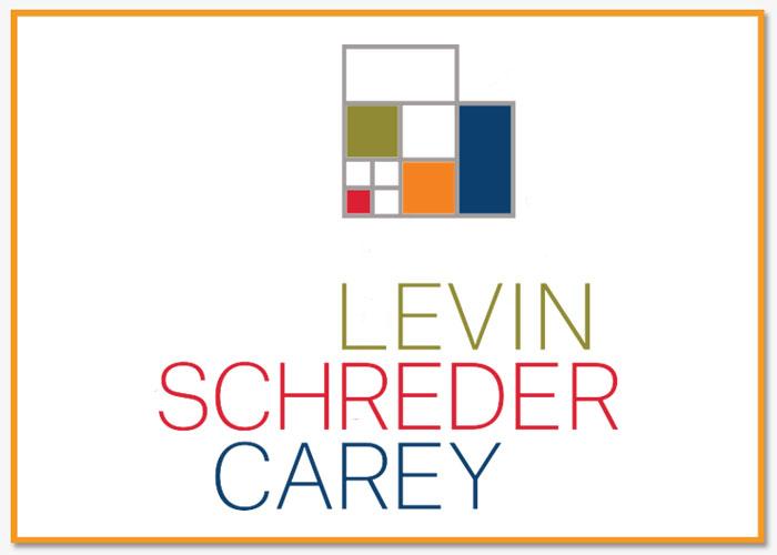 Levin Schreder Carey.jpg