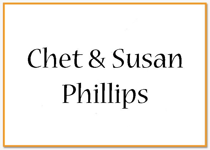 Chet & Susan Phillips.jpg
