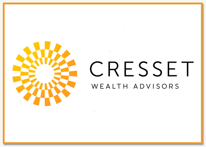 Cresset Wealth.jpg