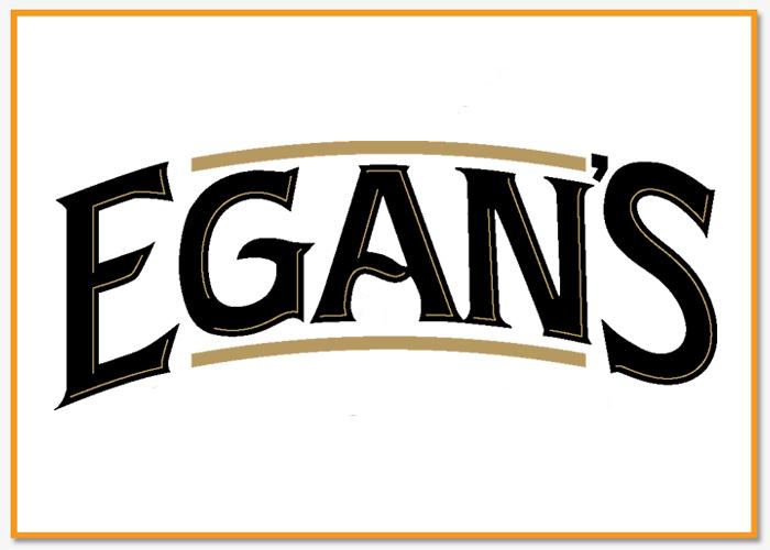 Egans Logo.jpg