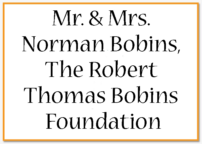 Bobins Foundation.jpg