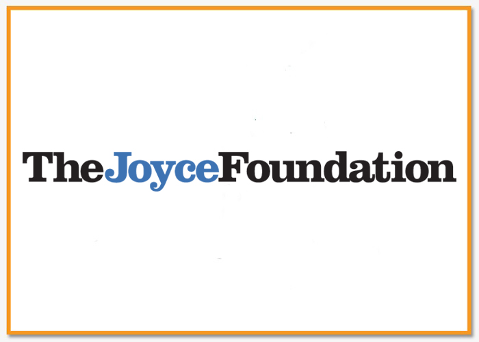 Joyce Foundation.jpg