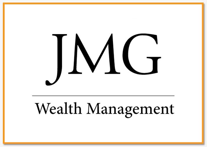 JMG.jpg