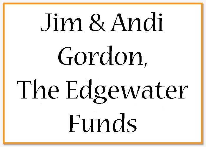 Jim & Andi Gordon_Edgewater Funds.jpg