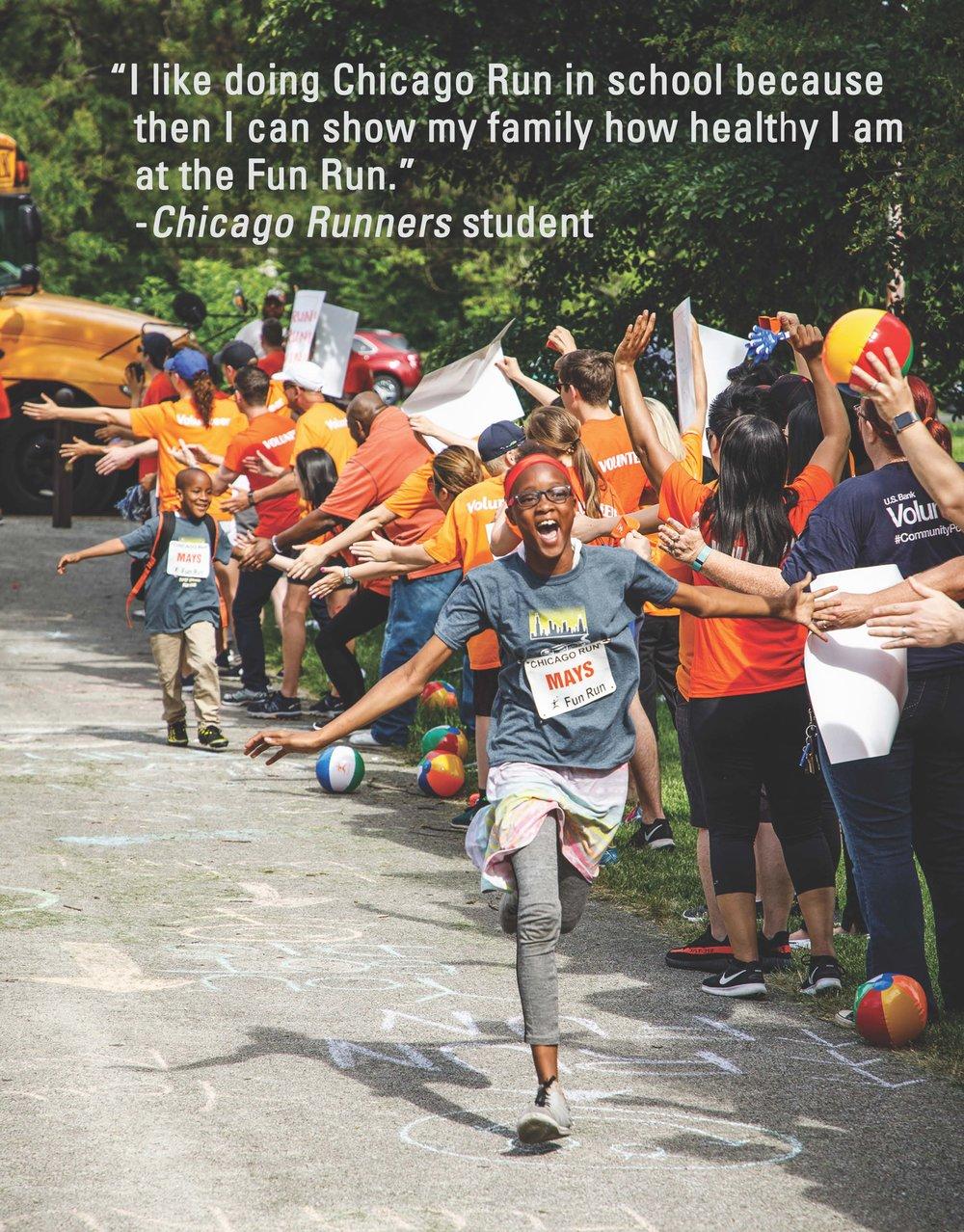 5 - Runners Full Page Photo.jpg