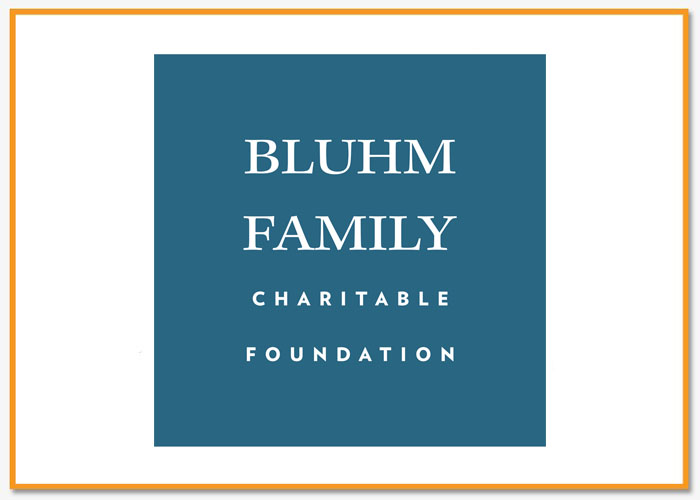 Bluhm Family Charitable Foundation.jpg