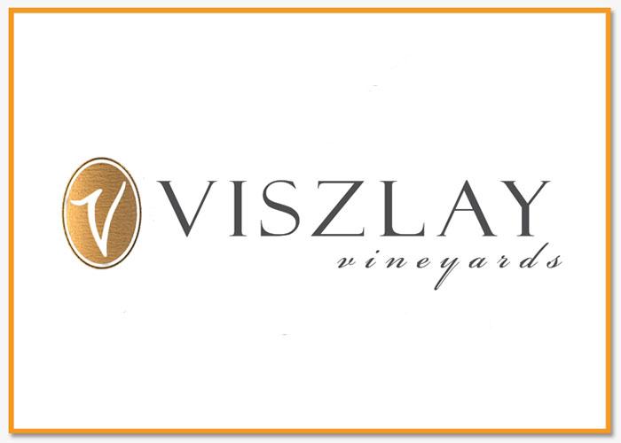 Viszlay Vineyards Logo.jpg