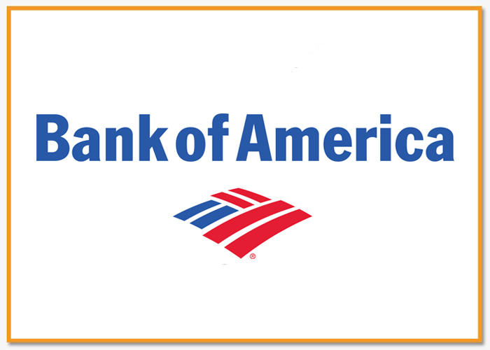 Bank of America (new).jpg