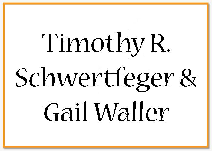 Tim Schwertfeger & Gail Waller.jpg