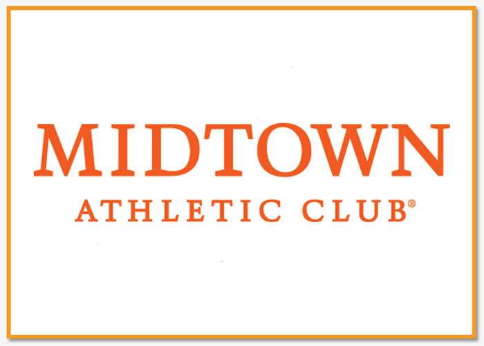 Midtown Logo in Box (orange).jpg