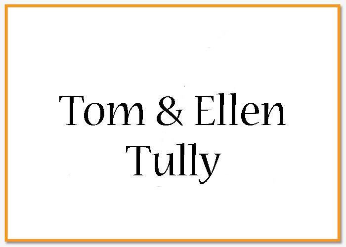 Tom & Ellen Tully.jpg