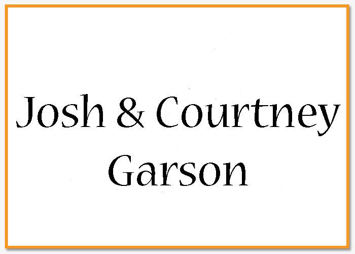 Josh & Courtney Garson.jpg