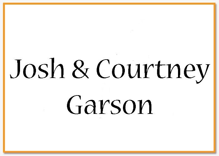 Josh & Courtney Garson.jpg