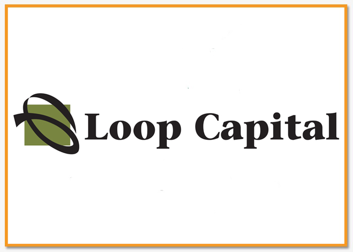 Loop Capital Logo in Box.jpg