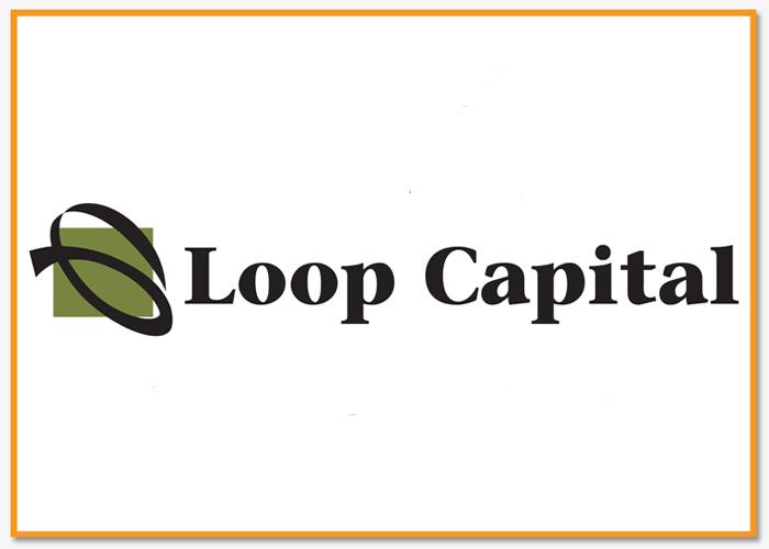 Loop Capital Logo in Box.jpg