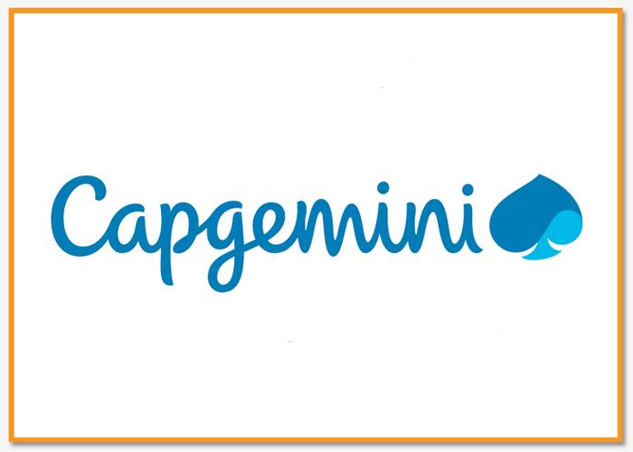 Capgemini Logo (new) in box.jpg