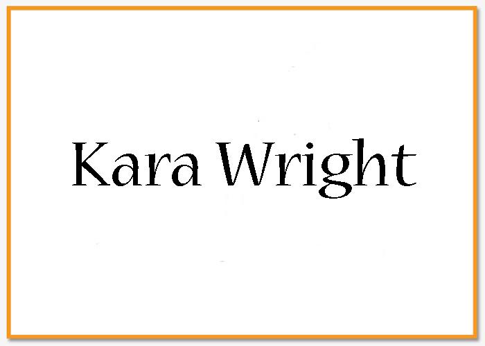 Kara Wright.jpg