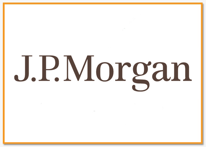 J.P. Morgan logo in box.jpg