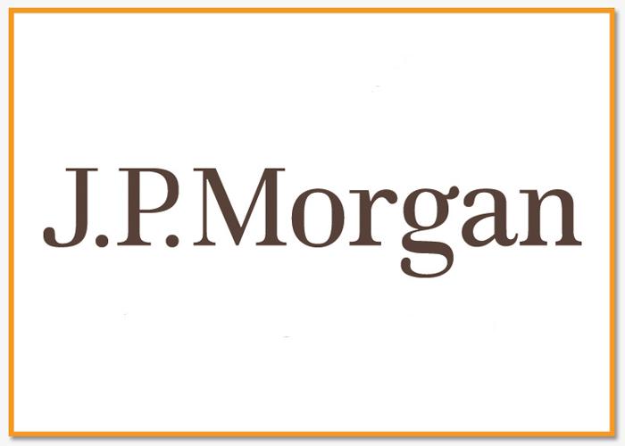 J.P. Morgan logo in box.jpg