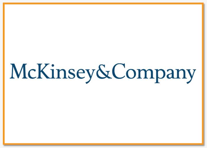 McKinsey-Supporter.jpg
