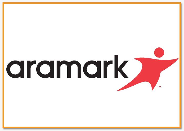 Aramark Logo.jpg