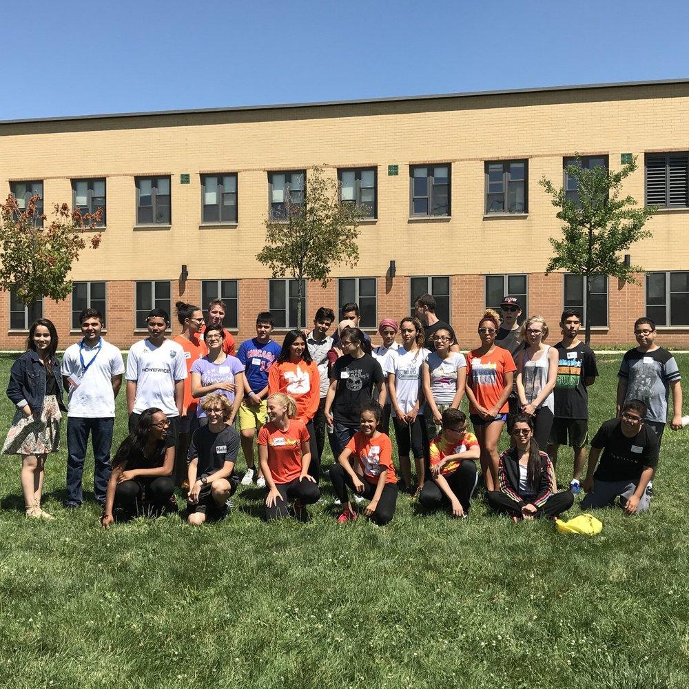 World Chicago - Iraqi Youth Leaders (25).JPG