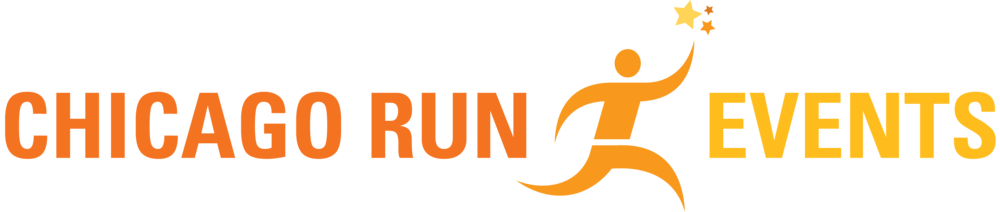 Chicago Run Banner - events.png