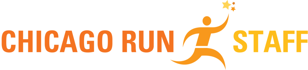 Chicago Run Banner - staff.png