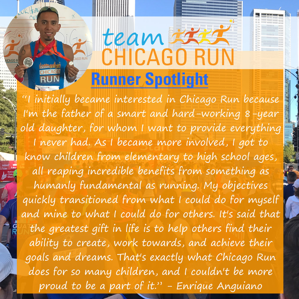 Runner Spotlight - Enrique Anguiano.jpg
