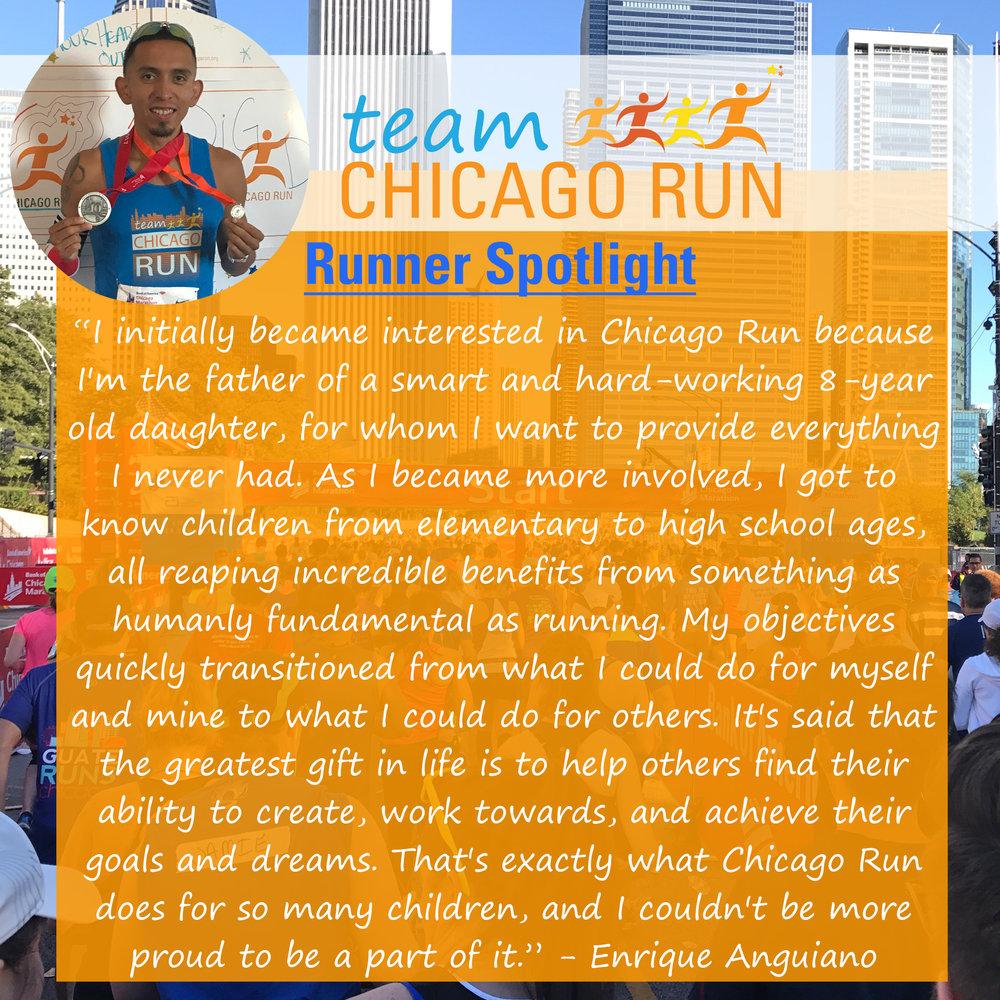 Runner Spotlight - Enrique Anguiano.jpg