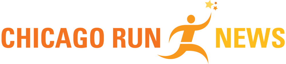Chicago Run Banner - news.png