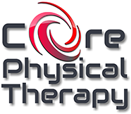 Core Physical Therapy Logo.png