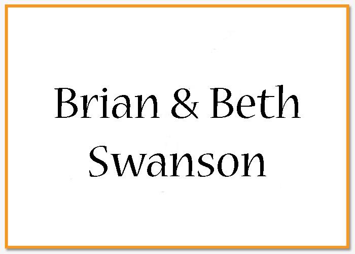 Brian & Beth Swanson.jpg