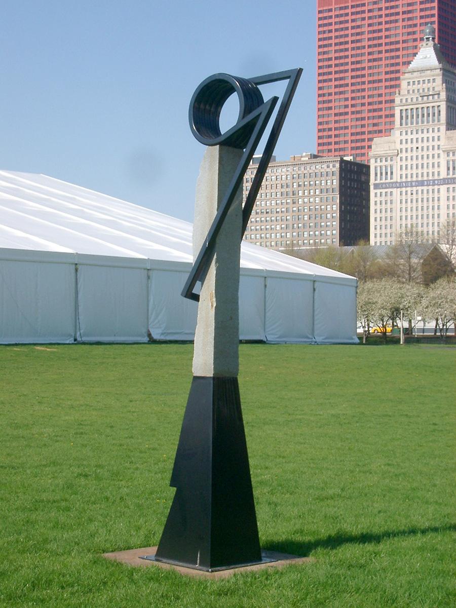 Mercury in Grant Park --008.JPG