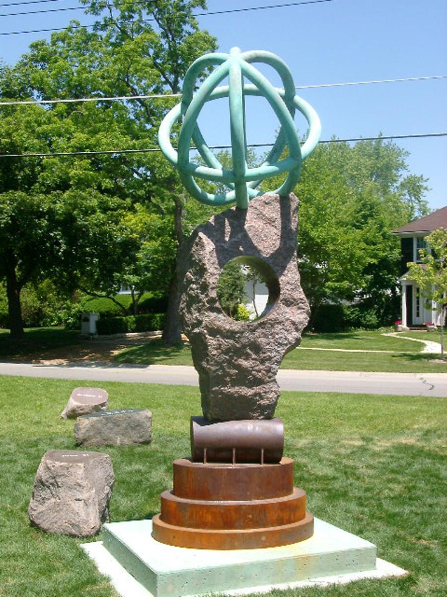 Park Sculptures 015.jpg
