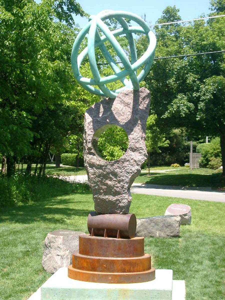 Park Sculptures 013.jpg