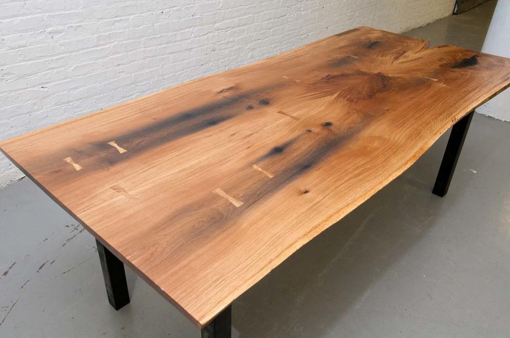 TABLES_009.JPG