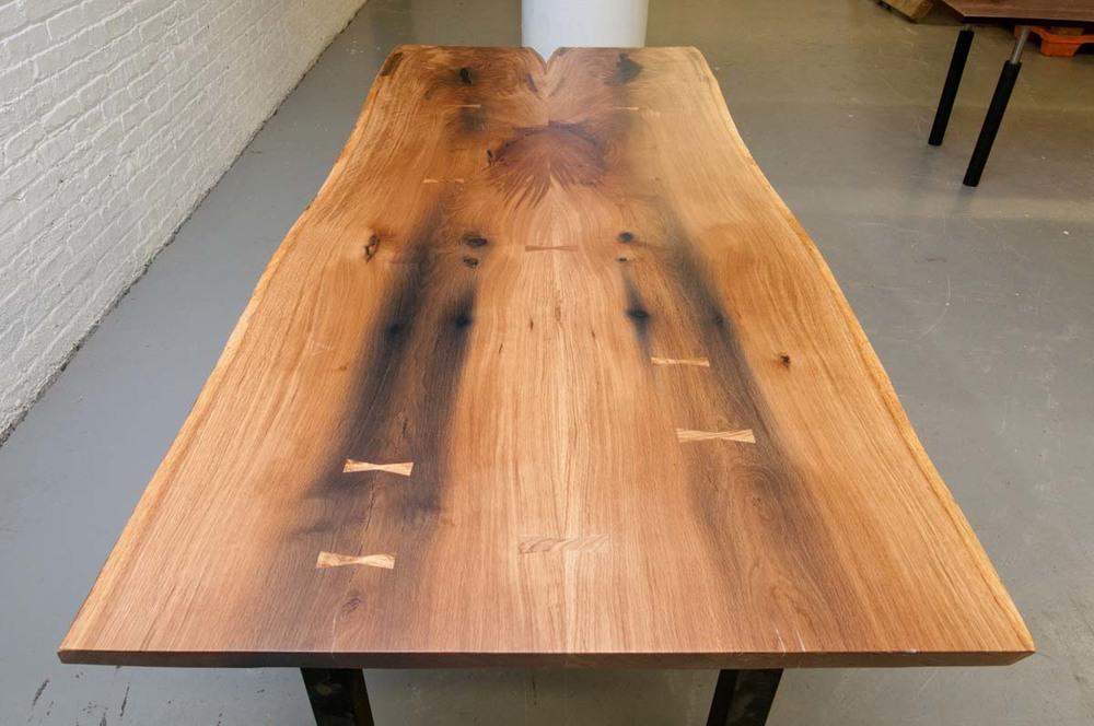 TABLES_010.JPG